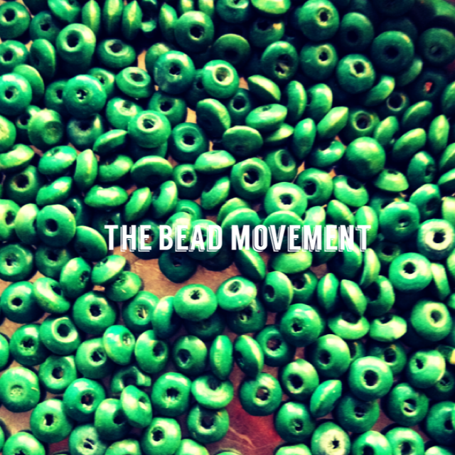 The Bead Movement