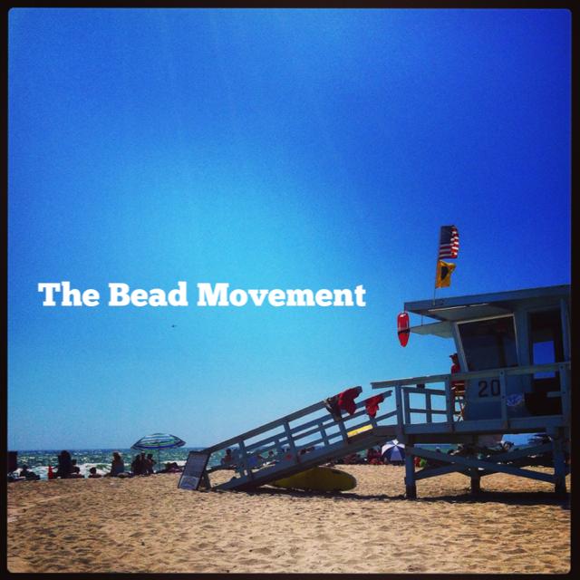 The Bead Movement