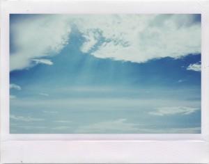 sky blog 1