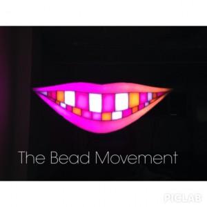 bead main photo