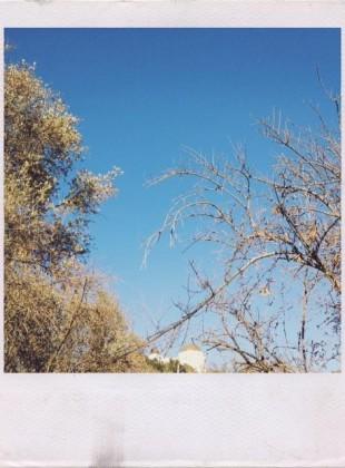 photo-92