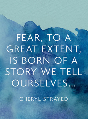 quotes-fear-story-cheryl-strayed-480x480