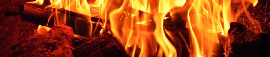 cropped-fireside