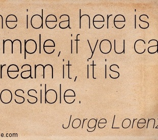 Quotation-Jorge-Lorenzo-simple-dream-Meetville-Quotes-185195