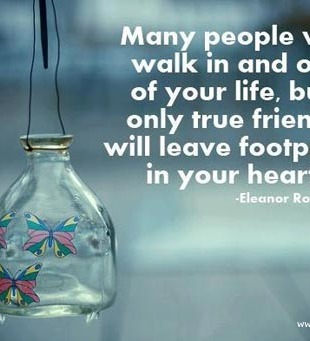 great-friendship-quotes-thoughts-eleanor-roosevelt-life-true-friend-heart-nice-best