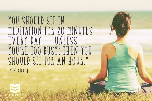 meditation-quote1-600x400