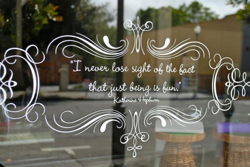 Katherine-Hepburn-Quote