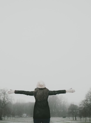 winter-1148988_960_720