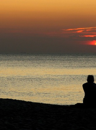 sunset-1342101_960_720